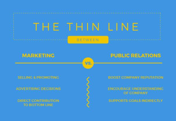 thin-line2