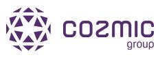 cozmic_logo