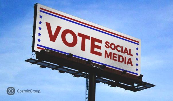 vote-social-media