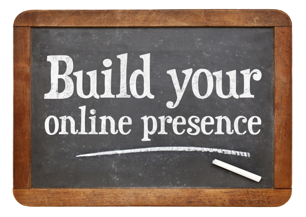 4 questions to evaluate your brand's online presence
